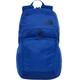The North Face Flyweight Pack 17 L Brit Blue/Urban Navy